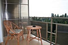 Бургас балкон