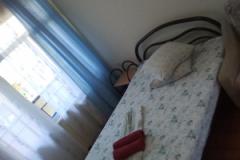 2местный -2спальная кровать