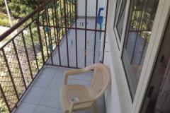 Балкон со стулом (2)