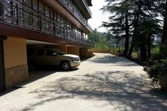 Грин клаб беплатная парковка