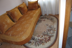 Мебель в Надежде