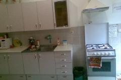 кухня Наджеда