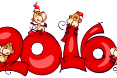 Сочи Новый Год!!!