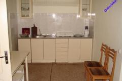 Кухня в семейном отдельном доме