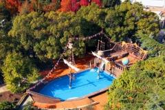 chld pool
