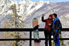Лыжники_КП